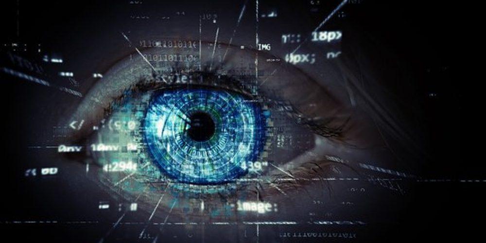 eye-4063134__340