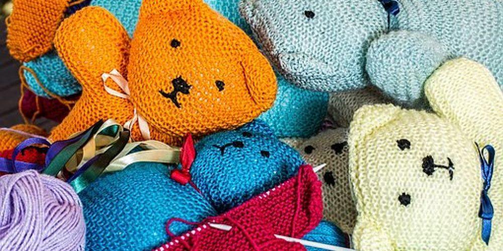 knitting-1614283__340