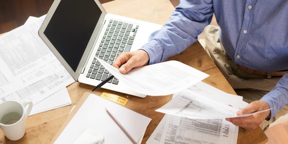 skladki czlonkowskie a zwolnienia podatkowe