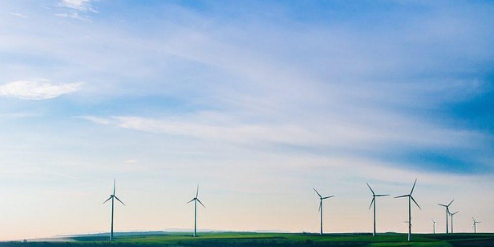 wind-turbine-1149604__340